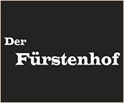 fuerstenhofschrift